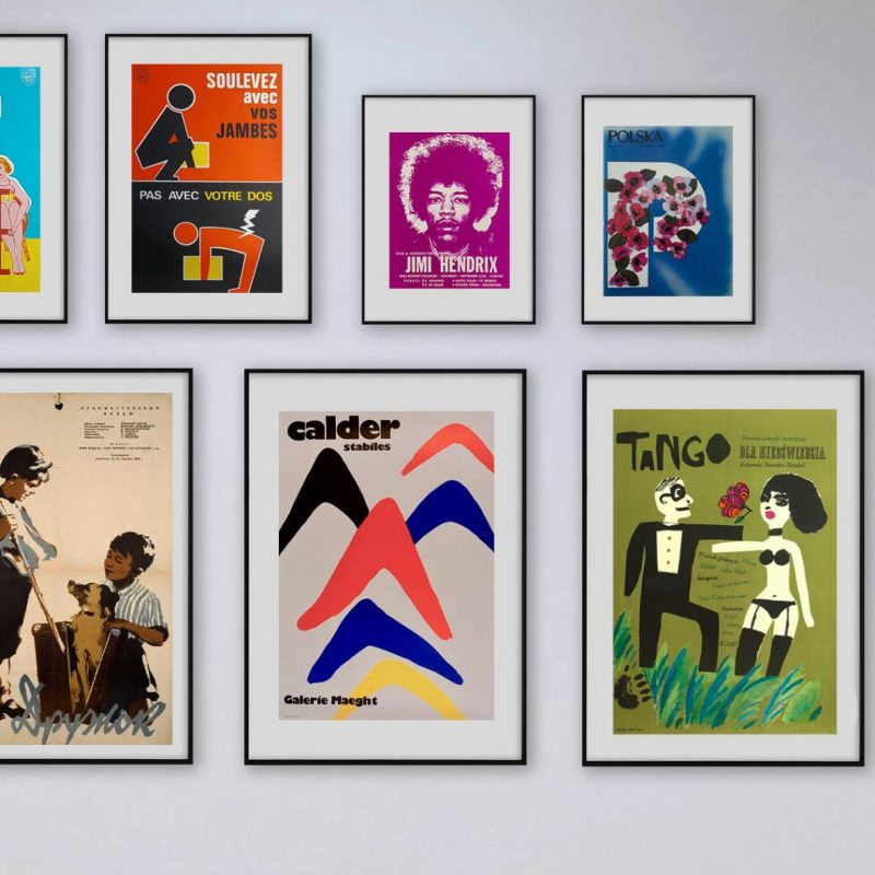 Gallery-wall-2
