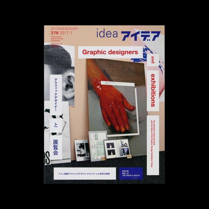 Idea 376, 2017-1