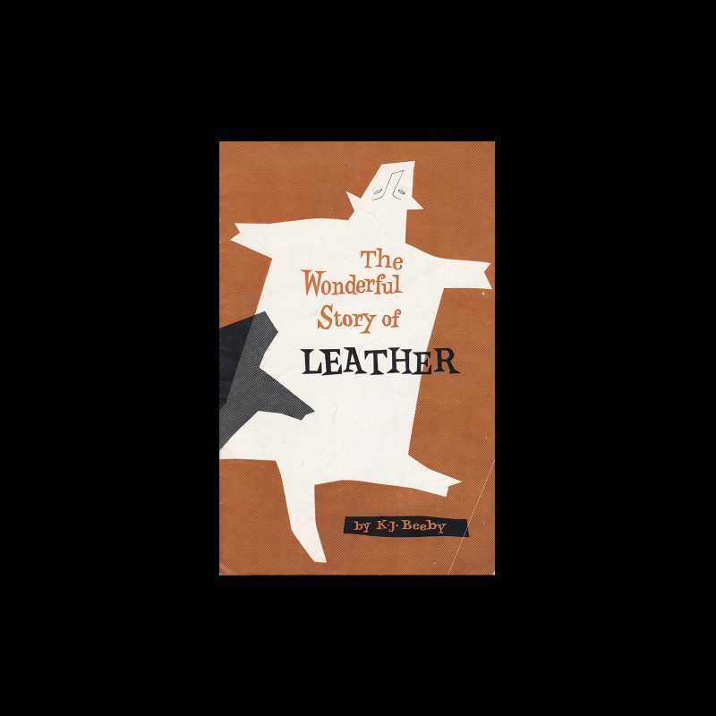 The Wonderful Story of Leather, 1960s