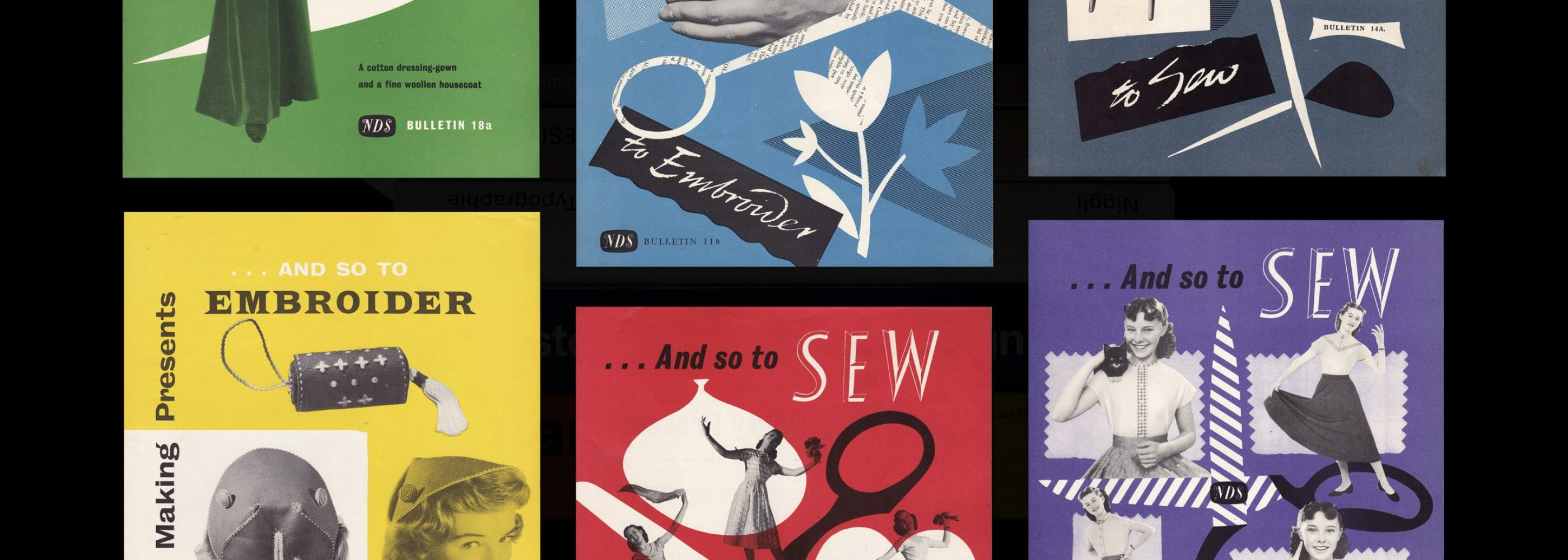 and-so-to-the-Needlework-Development-Scheme