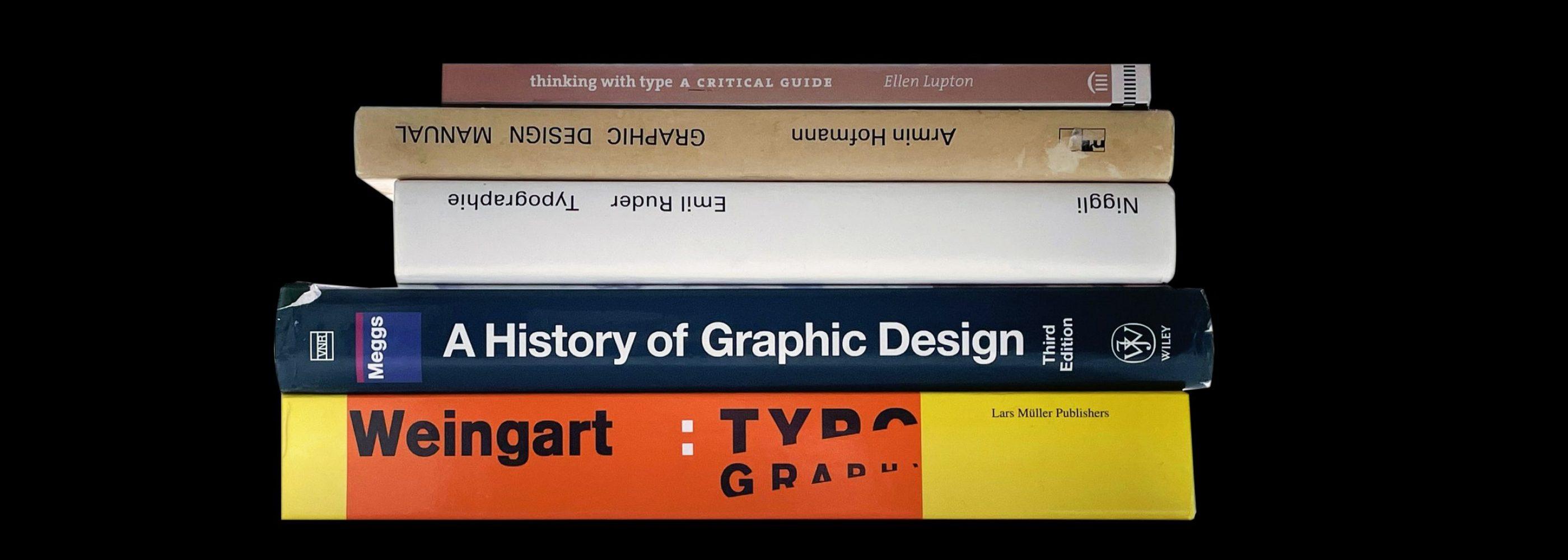 design-book-recommendations-copy-1